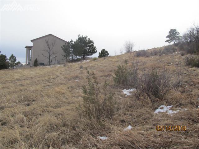 5370 Lanagan Street, Colorado Springs, CO 80919 (#1160140) :: Jason Daniels & Associates at RE/MAX Millennium