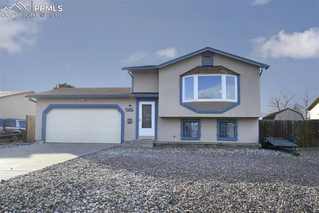 4517 Harwood Road, Colorado Springs, CO 80916 (#1160906) :: Venterra Real Estate LLC
