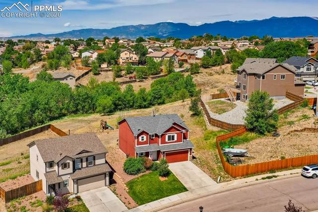 378 Autumn Place, Fountain, CO 80817 (#1162448) :: 8z Real Estate