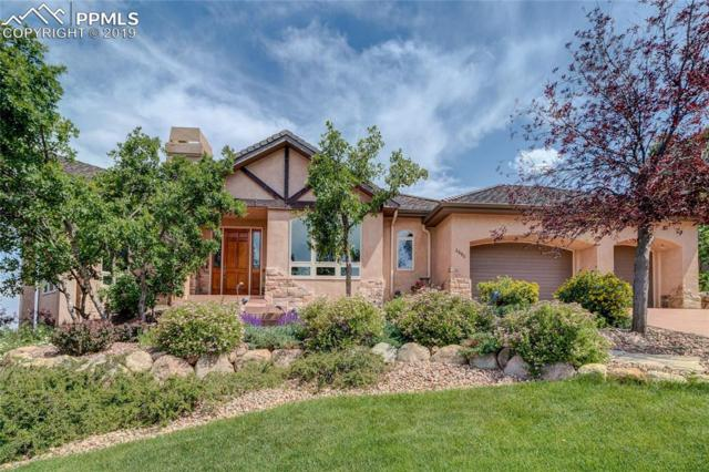 4696 Stone Manor Heights, Colorado Springs, CO 80906 (#1164632) :: The Hunstiger Team