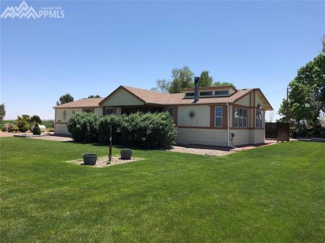44560 E Highway 50 Highway, Avondale, CO 81022 (#1166462) :: Venterra Real Estate LLC