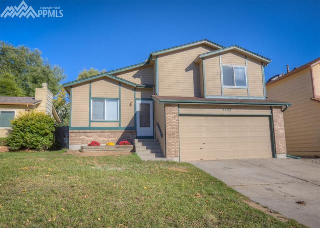 5853 Dutchess Drive, Colorado Springs, CO 80923 (#1167347) :: 8z Real Estate