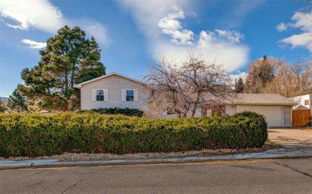 1206 Tonka Avenue, Colorado Springs, CO 80904 (#1167689) :: The Hunstiger Team