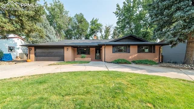 306 Pine Avenue, Colorado Springs, CO 80906 (#1169397) :: Tommy Daly Home Team