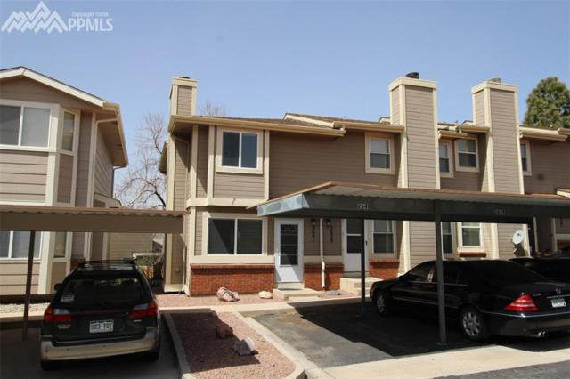 2641 Bannister Court, Colorado Springs, CO 80920 (#1172754) :: 8z Real Estate