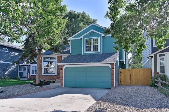 8335 Pepperridge Drive, Colorado Springs, CO 80920 (#1174460) :: The Peak Properties Group