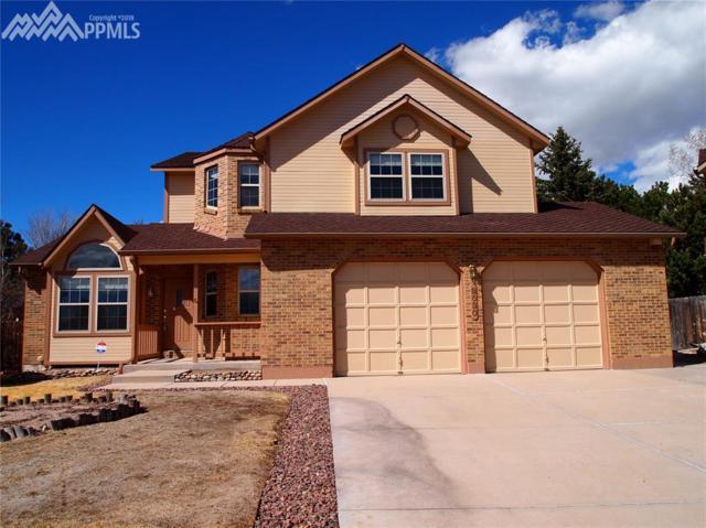 8530 Rally Court, Colorado Springs, CO 80920 (#1174692) :: 8z Real Estate