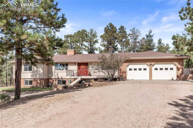 7730 Sublette Road, Colorado Springs, CO 80908 (#1175620) :: CC Signature Group
