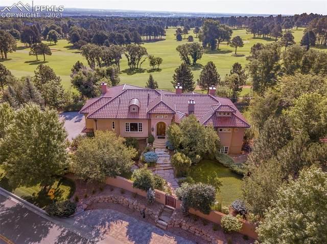 3255 El Pomar Road, Colorado Springs, CO 80906 (#1177404) :: 8z Real Estate