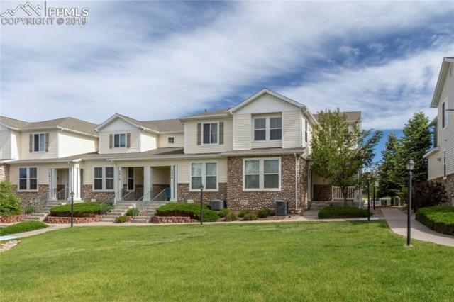 5902 Chorus Heights, Colorado Springs, CO 80923 (#1178466) :: Action Team Realty