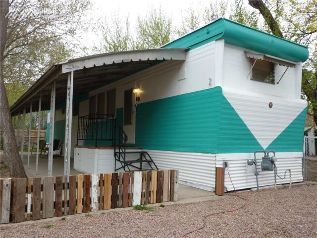 1535 Rosedale Lane, Canon City, CO 81212 (#1182109) :: 8z Real Estate