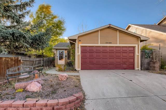 2220 Calistoga Drive, Colorado Springs, CO 80915 (#1184773) :: Tommy Daly Home Team