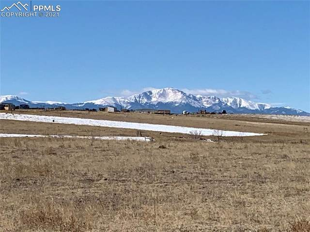 4760 Murr Road, Peyton, CO 80831 (#1186191) :: The Harling Team @ HomeSmart