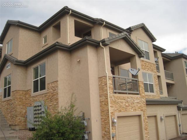 605 Cougar Bluff Point #102, Colorado Springs, CO 80906 (#1190839) :: 8z Real Estate