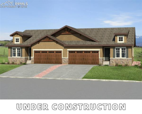 4277 Quartzite Place, Colorado Springs, CO 80938 (#1192345) :: CENTURY 21 Curbow Realty