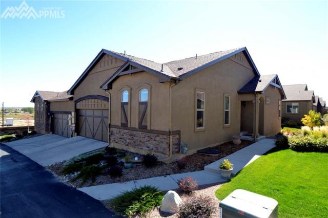 7671 Matchlock Heights, Colorado Springs, CO 80923 (#1193566) :: 8z Real Estate