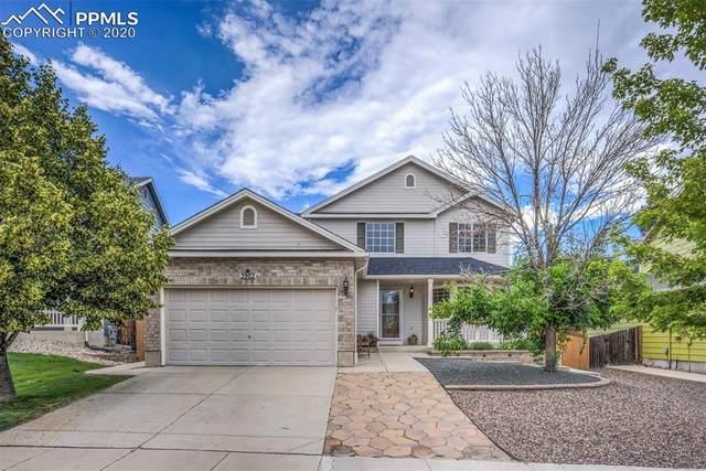 5902 Dolores Street, Colorado Springs, CO 80923 (#1194825) :: Fisk Team, RE/MAX Properties, Inc.