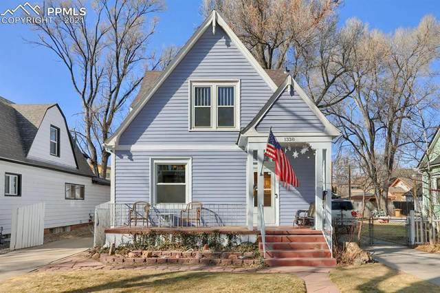 1338 N El Paso Street, Colorado Springs, CO 80903 (#1196967) :: Fisk Team, RE/MAX Properties, Inc.