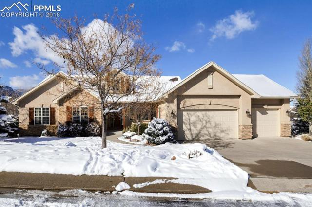 8345 Russett Court, Colorado Springs, CO 80919 (#1199310) :: Harling Real Estate