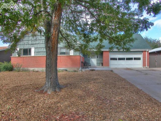 132 Judson Street, Colorado Springs, CO 80911 (#1202005) :: 8z Real Estate