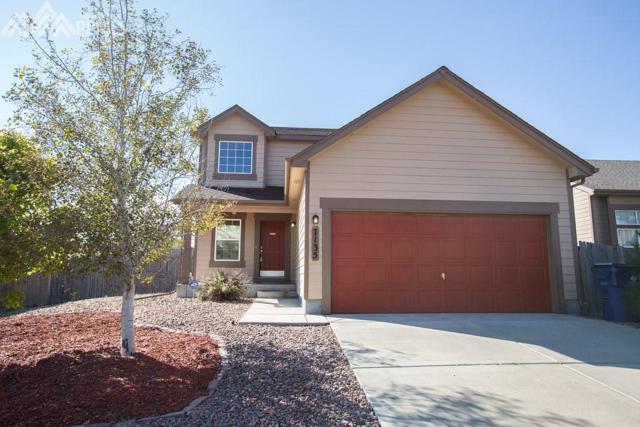 7135 Josh Byers Way, Fountain, CO 80817 (#1202345) :: 8z Real Estate