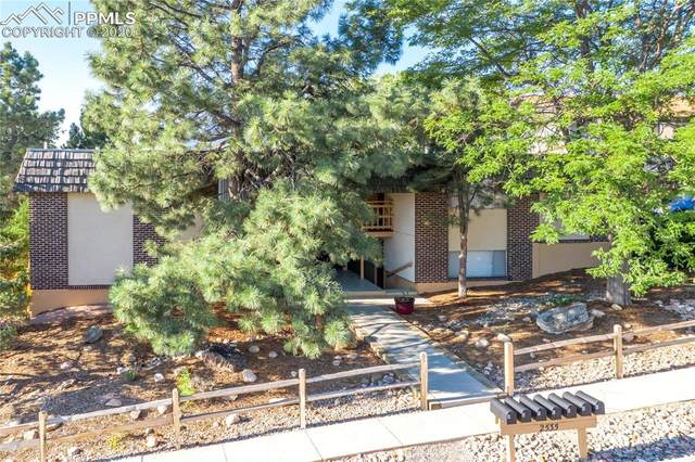 2535 King Street, Colorado Springs, CO 80904 (#1202621) :: Tommy Daly Home Team
