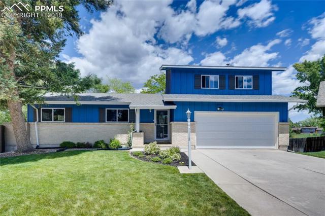 6550 E Wicklow Circle, Colorado Springs, CO 80918 (#1204727) :: 8z Real Estate