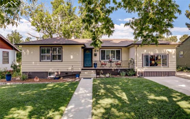 1108 N Meade Avenue, Colorado Springs, CO 80909 (#1204740) :: The Peak Properties Group