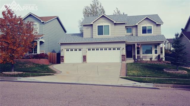 7845 Chancellor Drive, Colorado Springs, CO 80920 (#1206503) :: 8z Real Estate