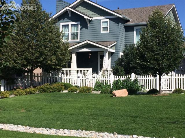 7661 Menagerie Lane, Colorado Springs, CO 80923 (#1206853) :: 8z Real Estate