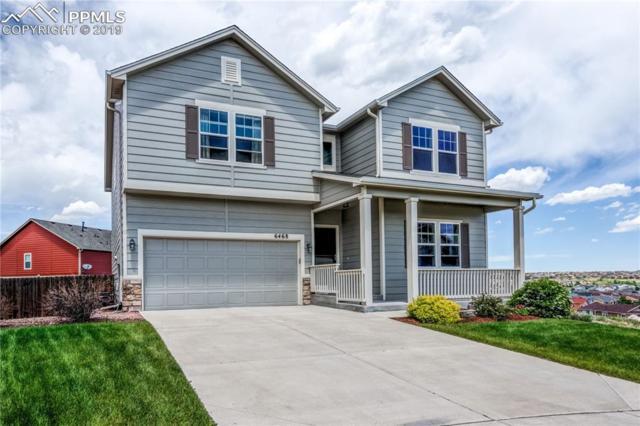 Sensational Dublin North Real Estate Homes For Sale In Colorado Interior Design Ideas Oteneahmetsinanyavuzinfo
