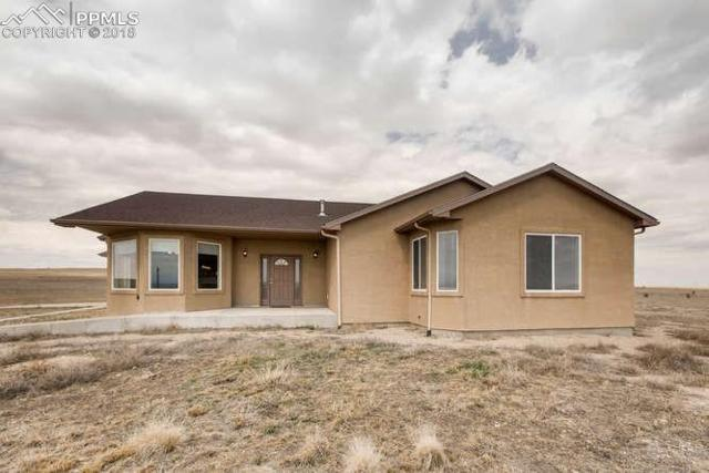 5795 Madison Lane, Pueblo, CO 81005 (#1208134) :: 8z Real Estate