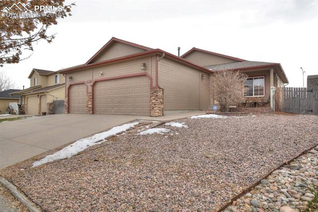 7359 Willowind Drive, Colorado Springs, CO 80922 (#1208709) :: Action Team Realty