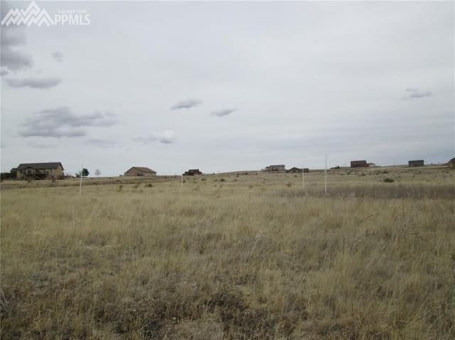 1740 Aldrin Place, Colorado Springs, CO 80929 (#1210134) :: 8z Real Estate