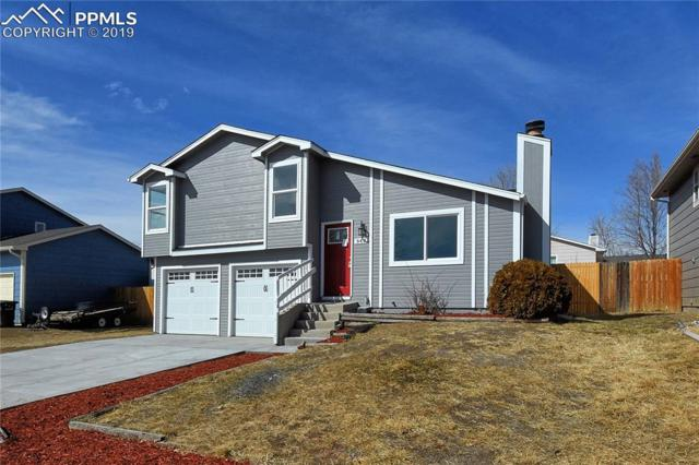943 Rancher Drive, Fountain, CO 80817 (#1211436) :: CC Signature Group