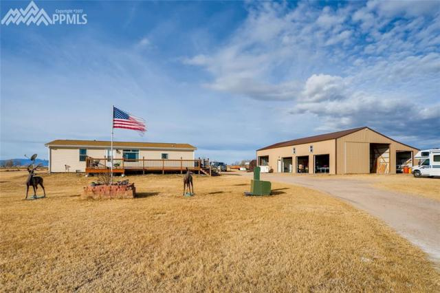 19910 Oasis Avenue, Peyton, CO 80831 (#1211601) :: 8z Real Estate