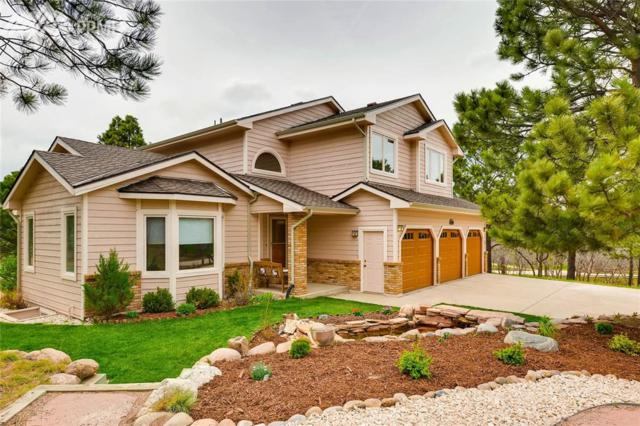 20190 Sheriffs Cove, Monument, CO 80132 (#1218866) :: 8z Real Estate