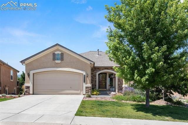 15562 Lacuna Drive, Monument, CO 80132 (#1220348) :: Fisk Team, RE/MAX Properties, Inc.