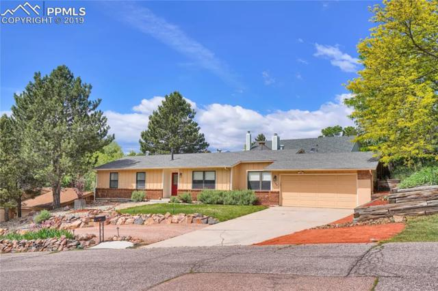 1146 Terrace Road, Colorado Springs, CO 80904 (#1222895) :: Tommy Daly Home Team