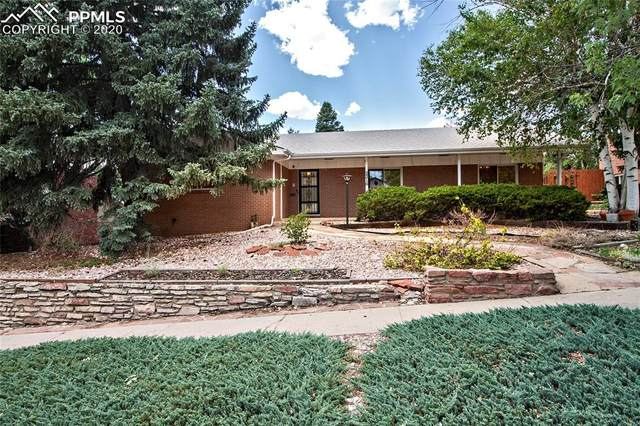 2210 Monteagle Street, Colorado Springs, CO 80909 (#1223300) :: Fisk Team, RE/MAX Properties, Inc.