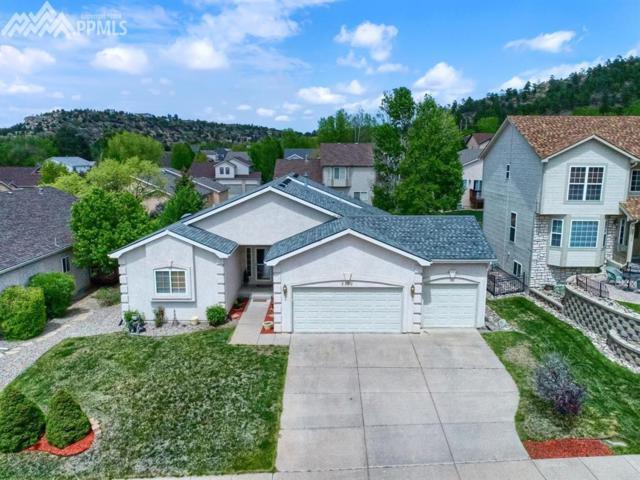 2320 Pinhigh Court, Colorado Springs, CO 80907 (#1225595) :: The Peak Properties Group