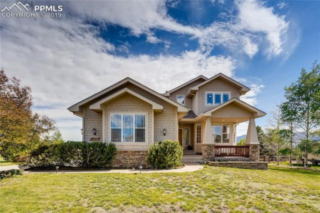 1225 Bowstring Road, Monument, CO 80132 (#1225787) :: CC Signature Group