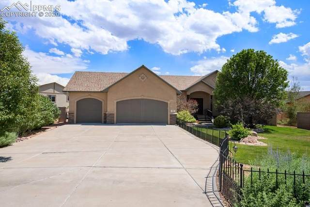5903 Polly Court, Pueblo, CO 81008 (#1227277) :: The Daniels Team