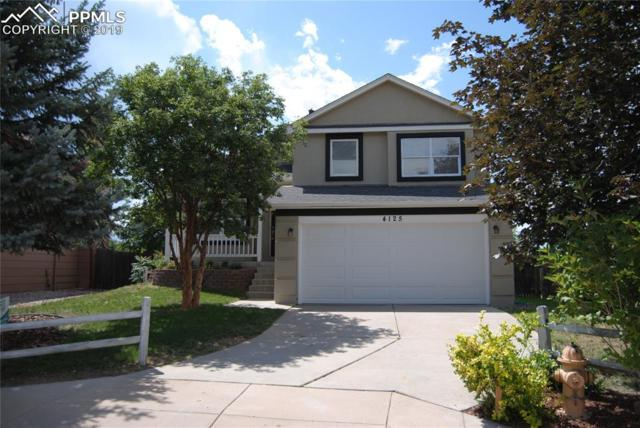 4125 Solarface Court, Colorado Springs, CO 80916 (#1227492) :: HomePopper