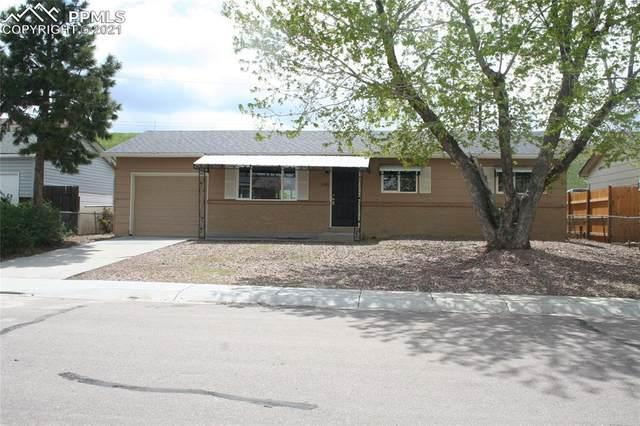 1080 Cambridge Avenue, Colorado Springs, CO 80906 (#1228669) :: Re/Max Structure