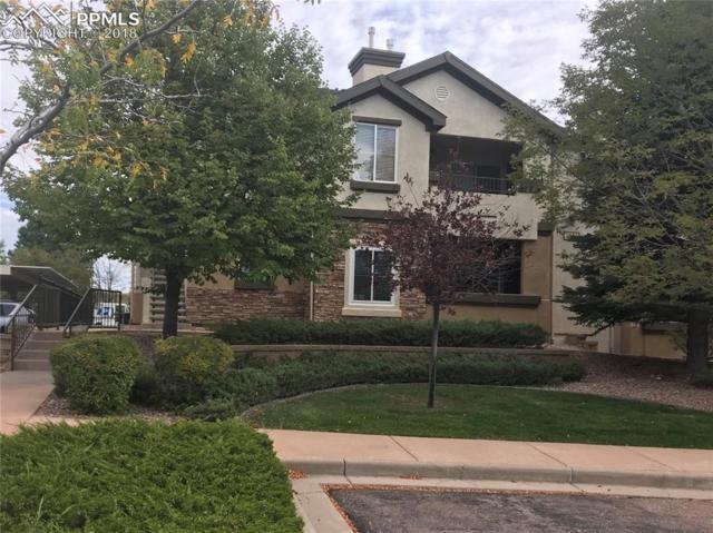 3895 Riviera Grove #103, Colorado Springs, CO 80922 (#1234075) :: CC Signature Group