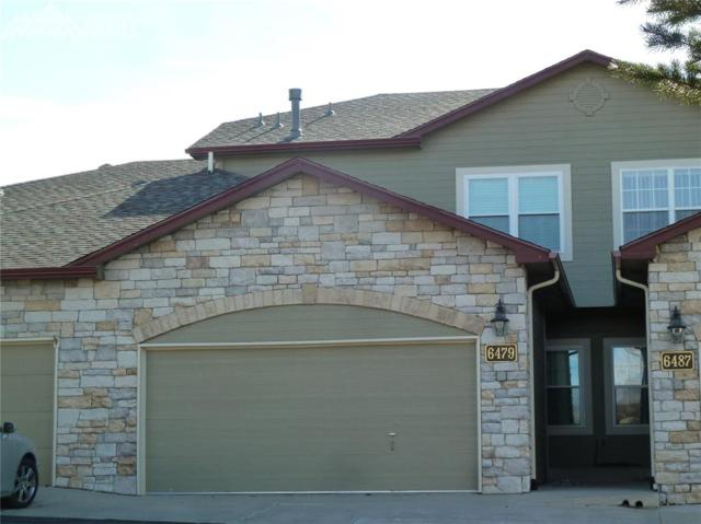 6479 Range Overlook Heights, Colorado Springs, CO 80906 (#1234292) :: The Daniels Team
