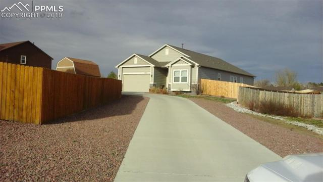 10811 Mcgahan Drive, Fountain, CO 80817 (#1234372) :: CC Signature Group