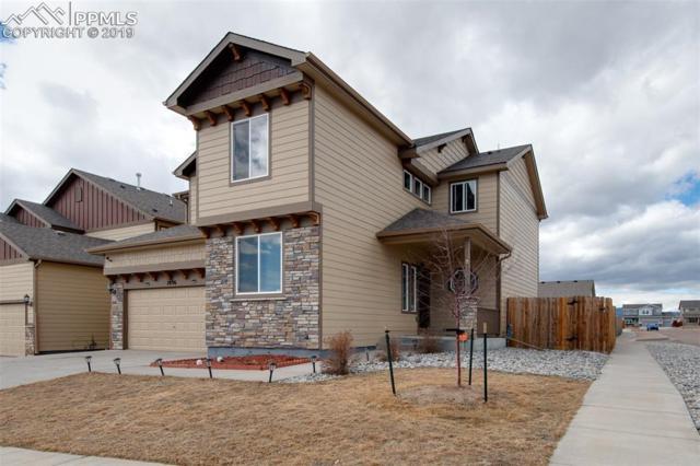 7896 Calabash Road, Colorado Springs, CO 80908 (#1236190) :: Fisk Team, RE/MAX Properties, Inc.