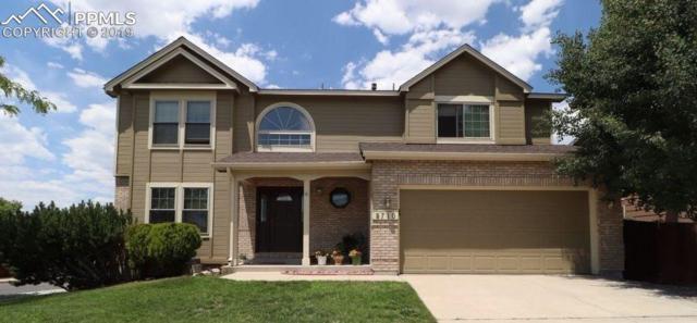 8710 Ballantrae Drive, Colorado Springs, CO 80920 (#1237486) :: Perfect Properties powered by HomeTrackR